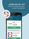 Earny: top up your mobile screenshot 2/4