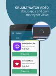 Earny: top up your mobile screenshot 3/4