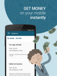 Earny: top up your mobile screenshot 4/4