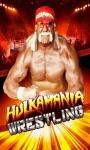 Hulkamania Wrestling screenshot 1/6