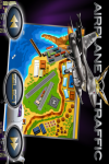 Airplane Traffic Deluxe screenshot 4/5