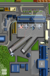 Airplane Traffic Deluxe screenshot 5/5