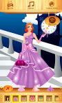 Dress Up Princess Free screenshot 3/5