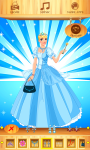 Dress Up Princess Free screenshot 4/5