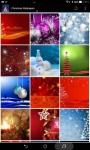 Super Christmas Wallpapers screenshot 1/5