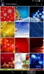 Super Christmas Wallpapers screenshot 2/5