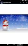 Super Christmas Wallpapers screenshot 4/5