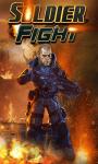 SOLDIER FIGHT screenshot 1/1