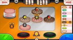 Papas Burgeria To Go fresh screenshot 4/5