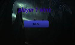 pong1 screenshot 2/6