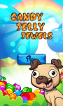 Candy Jelly Jewels screenshot 1/6