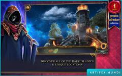 Demon Hunter Full great screenshot 2/6