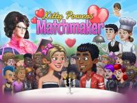 Kitty Powers Matchmaker plus screenshot 1/6