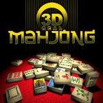 3D Real Mahjong screenshot 1/2