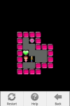 A Loving Puzzle Android screenshot 4/5
