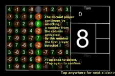 Sum-it screenshot 3/5