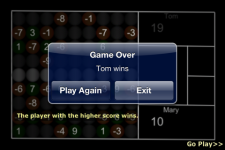 Sum-it screenshot 5/5