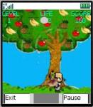 FruitCatcher V1.02 screenshot 1/1