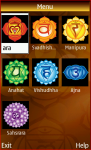 Chakra Meditation screenshot 1/6