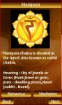 Chakra Meditation screenshot 6/6