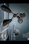 Basketball III screenshot 2/3