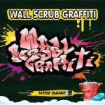 Wall Scrub Graffiti screenshot 1/4