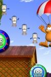 Garfield Bird Crazy Free screenshot 1/1