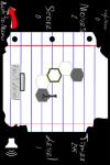 Drawing  Maze screenshot 2/2