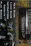 Board  Game  Of  War screenshot 1/2