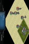 Board  Game  Of  War screenshot 2/2
