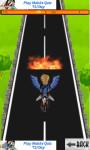 Flying Amigo – Free screenshot 3/6