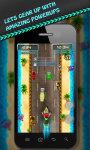 City Rider Extreme Bike Race screenshot 3/4