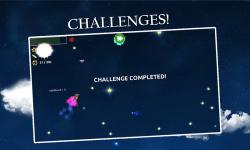 Falling Stars Free screenshot 5/5
