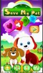 Save My Pet screenshot 1/6