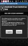 Android Trust Antivirus RW screenshot 3/4