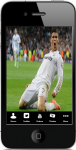 Cristiano Ronaldo Rumours screenshot 1/4