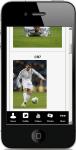 Cristiano Ronaldo Rumours screenshot 4/4