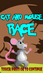 Cat and Mouse Race screenshot 1/1