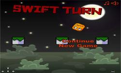 Swift Turn screenshot 1/3