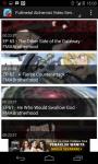 Fullmetal Alchemist Video series screenshot 1/6