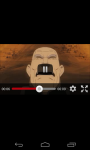 Fullmetal Alchemist Video series screenshot 4/6