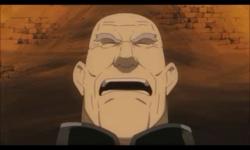 Fullmetal Alchemist Video series screenshot 6/6
