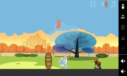 Casper Skit Games screenshot 2/3