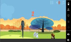 Casper Skit Games screenshot 3/3