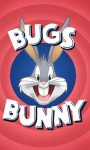 Bugs Bunny Wallpapers Android screenshot 1/6
