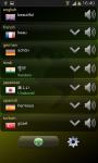 Multi-Language Translator screenshot 4/6