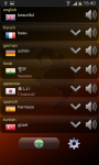 Multi-Language Translator screenshot 5/6
