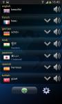 Multi-Language Translator screenshot 6/6
