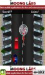 Toy Truck Race - Free screenshot 2/4