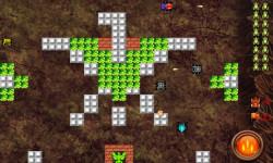 Classic Battle City II screenshot 2/4